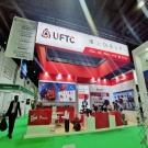 厦门麦克菲携手UFTC亮相Intersec2020迪拜安防展 全面展示消防安全领域成果